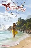 Oceania -3-V.jpg