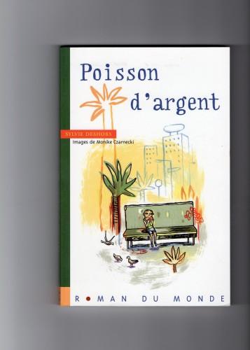 PoissonArgent001.jpg