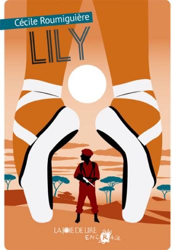 LILY-couv-web.jpg
