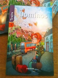 Dominos-SVidal.jpg