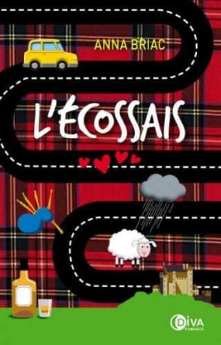 L_Ecossais_c1_large-384x600.jpg
