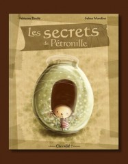 Petronille.jpg