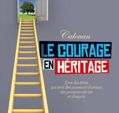 Courage-Calouan _n.jpg