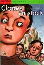 ClonesEnStock_1ere_edition-be1f6.jpg