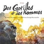 Gorilles64_petite.jpg