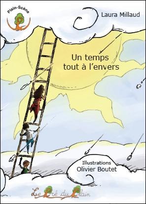 couv-seigneurtemps1.jpg
