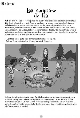 histoire_la_coupeuse_de_feu-1.jpg