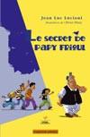 Le secret de -papy Frioul JL Lucani.jpg