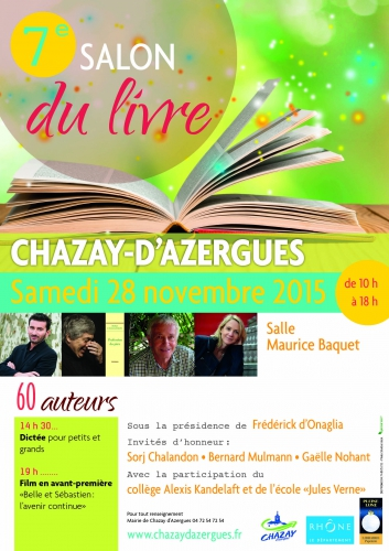 Chazay - affiche salon du livre (3).jpg