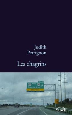 LesChagrins-G.jpg