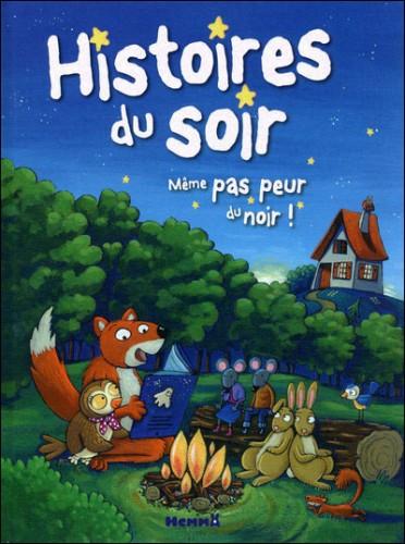 HistoiresDuSoir-Hemma-2010.jpg