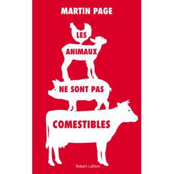 Les-animaux-ne-sont-pas-comestibles.jpg