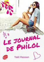Journal Philol 76.jpg