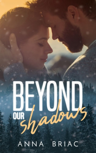 Beyond our shadows.jpg
