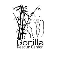Assoc Gorilla Rescue Center .jpg