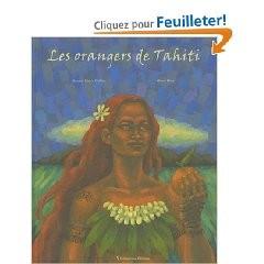 les orangers de Tahiti.jpg