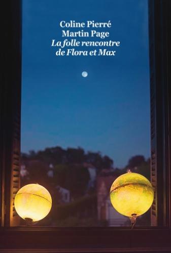 Flora&Max .jpg