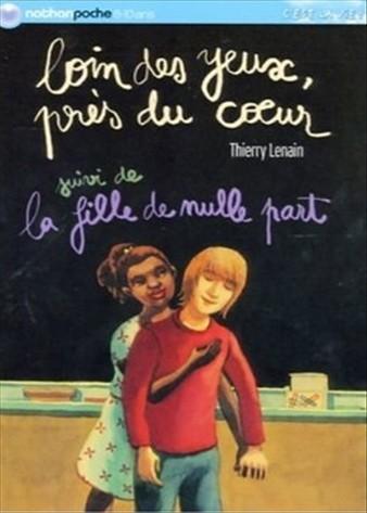Loin_des_yeux_pres_du_coeur.jpg