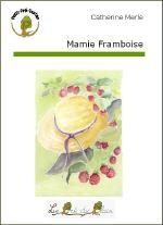 MamieFramboise.jpg