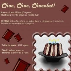 Choc,choc,chocolat.jpg