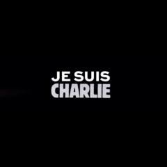 Charlie07.jpg