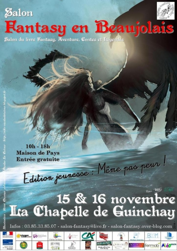 Salon Fantaisy_affiche2014.jpg