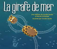 GirafeMer-Oct.jpg