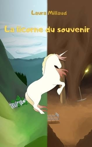 Couverture 2.jpg