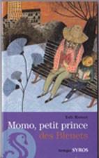 Momo-des-bleuets-53a69.jpg